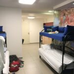 8 bed dorm with small 1 150x150
