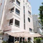 arlozorov hotel 1 150x150