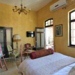 atelier luxury rooms 1 150x150