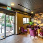 beer garden hotel 1 150x150