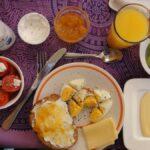 bountiful breakfast 1 150x150