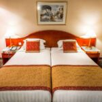 classic room 1 150x150