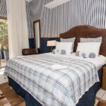 classic room v17404469 1 150x150