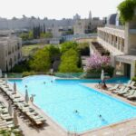 david citadel hotel 1 150x150