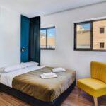 diana seaport apartments 1 150x150