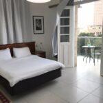 eden hotel 1 150x150