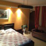 exclusive luxury suites 1 150x150