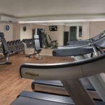 fitness center 1 150x150