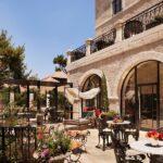 garden terrace 1 150x150