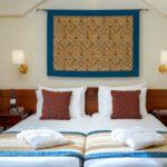 guest room 11 150x150