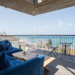 jaffa beach house 1 150x150