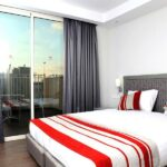 maris hotel haifa 1 150x150