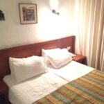 palatin hotel 1 150x150