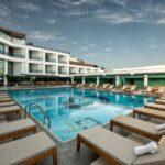 palms hotel eilat 1 150x150