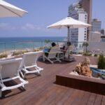 rooftop terrace 3 150x150