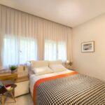standard room 3 150x150