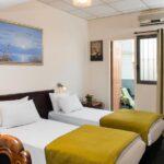 sun city hotel 1 150x150