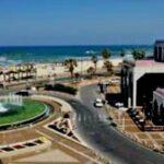 tel aviv seashore suites 1 150x150