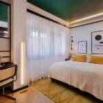 theodor by brown hotels 1 150x150