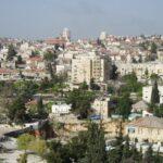 view of west jerusalem 1 150x150