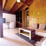 williams house 1 150x150
