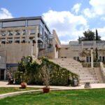 yitzhak rabin guest house 1 150x150
